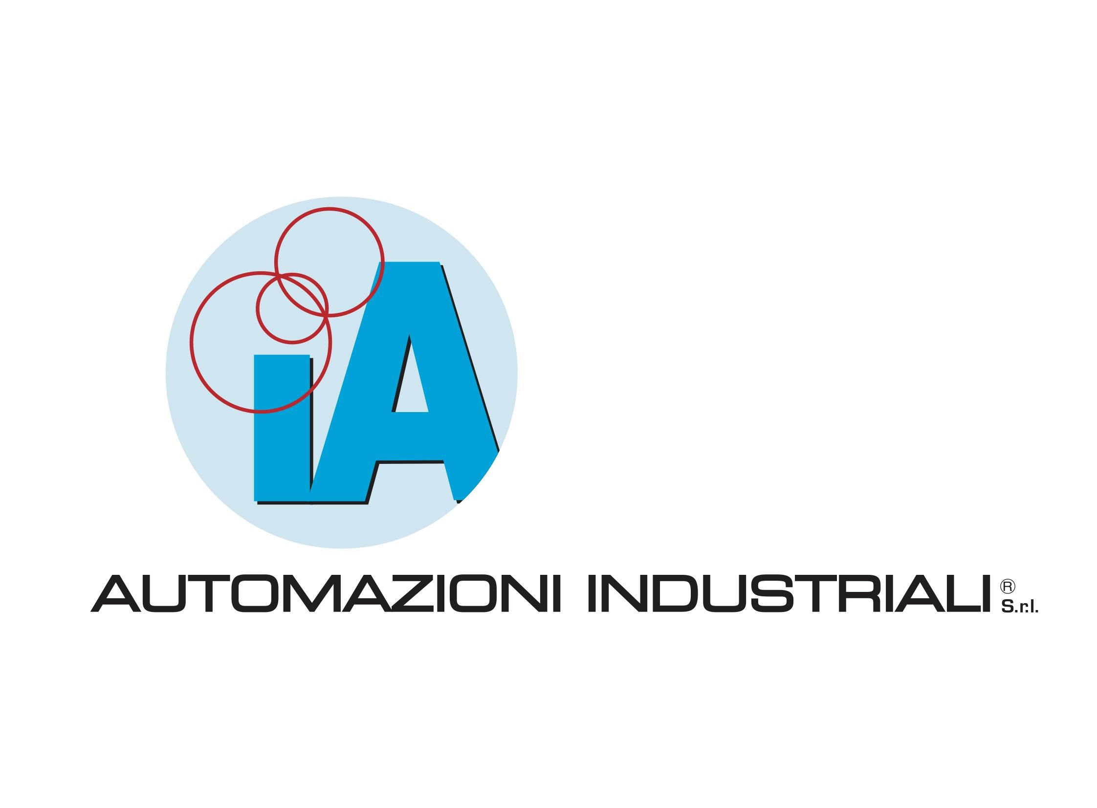 Automazioni Industriali Srl