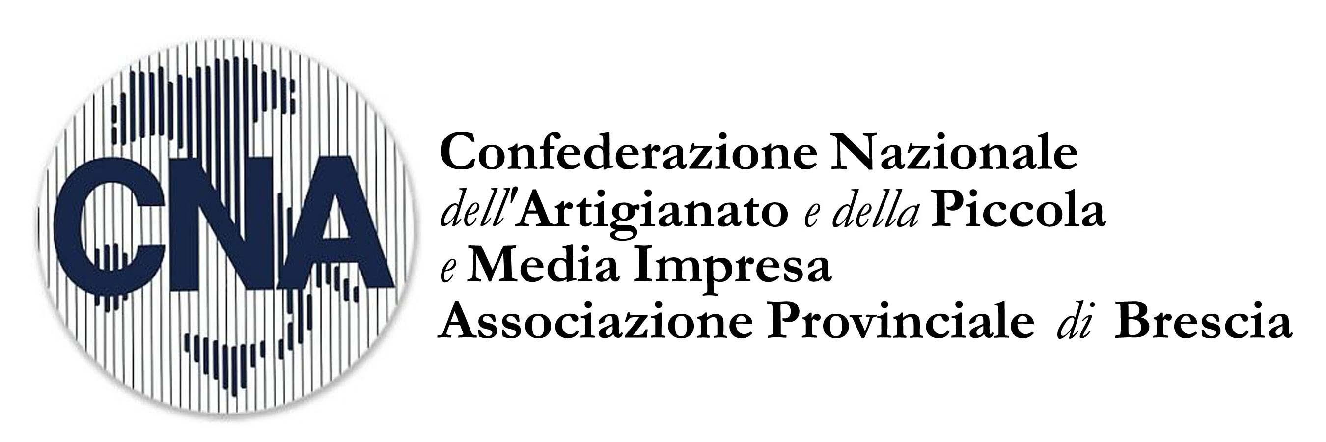 CNA – Confederazione Nazionale dell'Artgianato e della Piccola e Media Impresa