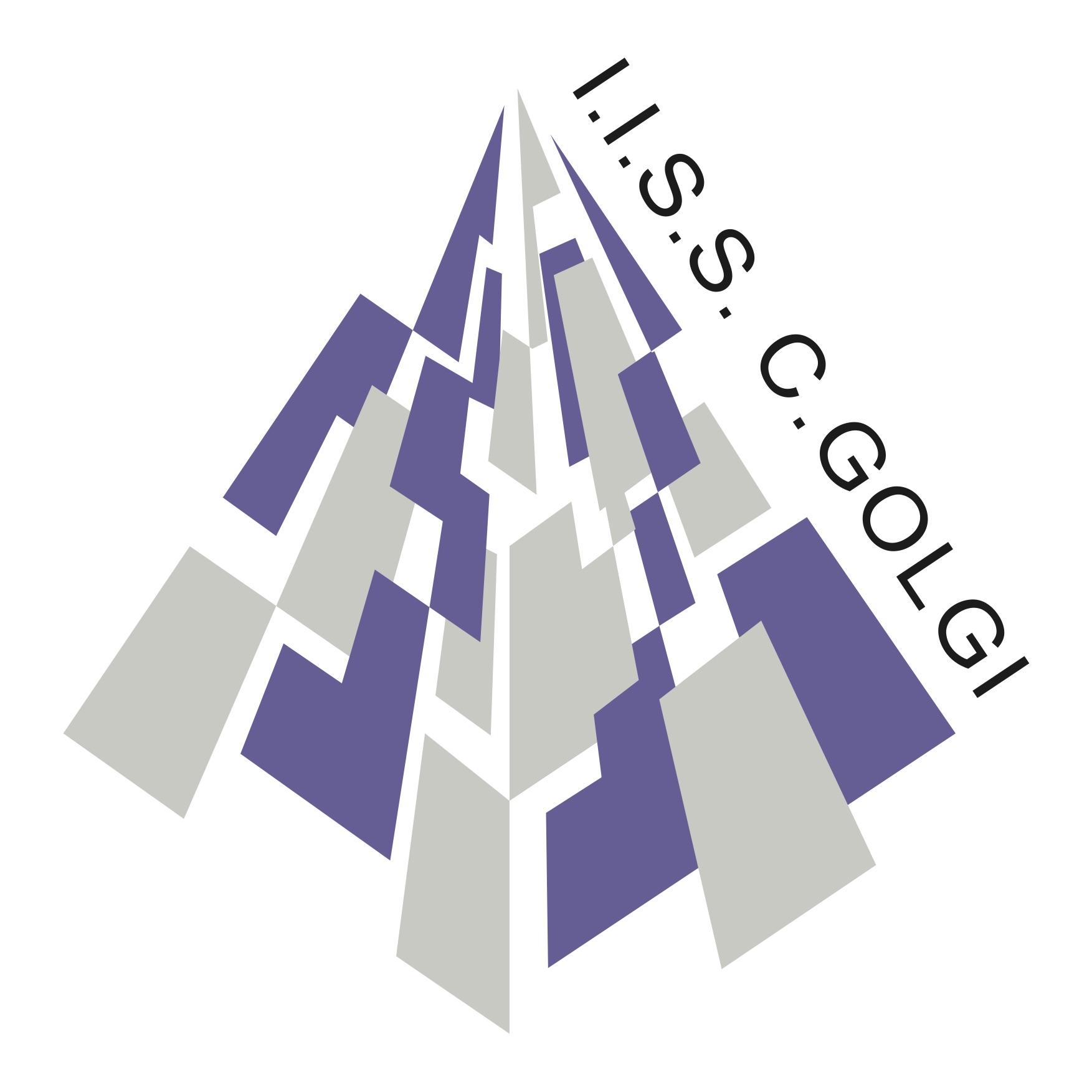 IISS Golgi