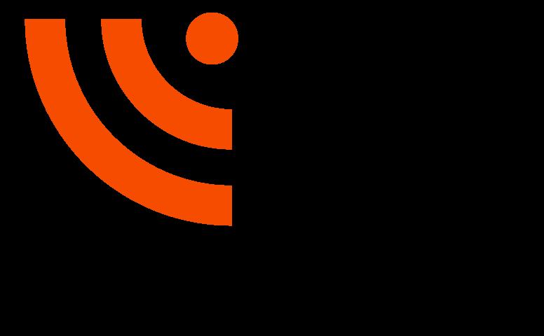 Fondazione ITS per le Tecnologie dell'Informazione e della Comunicazione del Piemonte