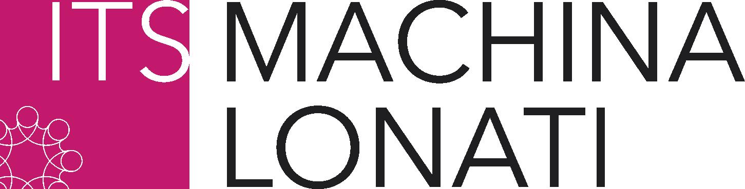Fondazione Istituto Tecnico Superiore per le nuove tecnologie per il made in Italy Machina Lonati