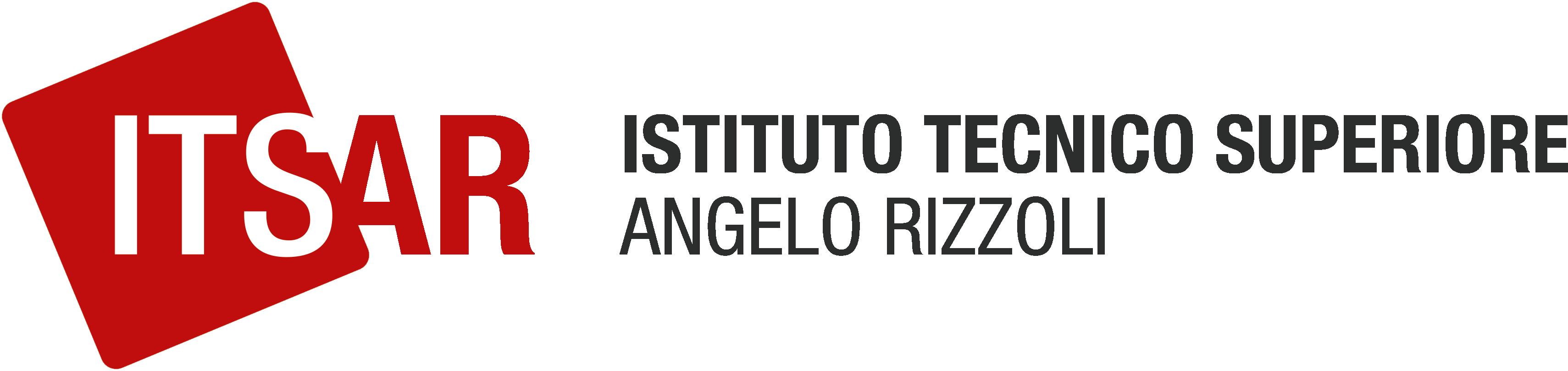 Fondazione ITS Angelo Rizzoli