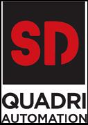 SD Quadri Automation