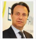 Arnaldo Abruzzini