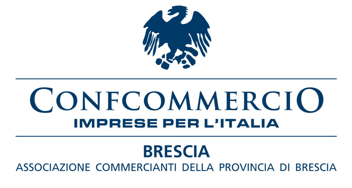 CONFCOMMERCIO BRESCIA