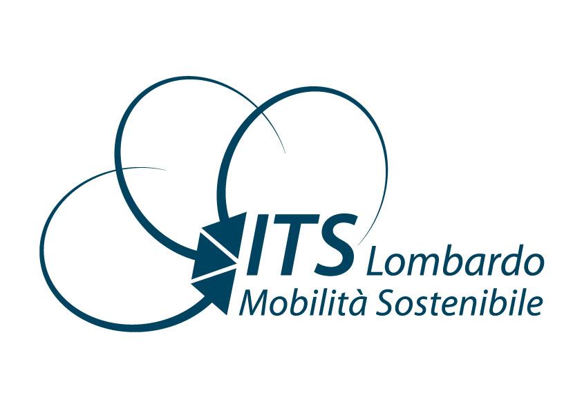 Fondazione ITS Lombardo Mobilità Sostenibile