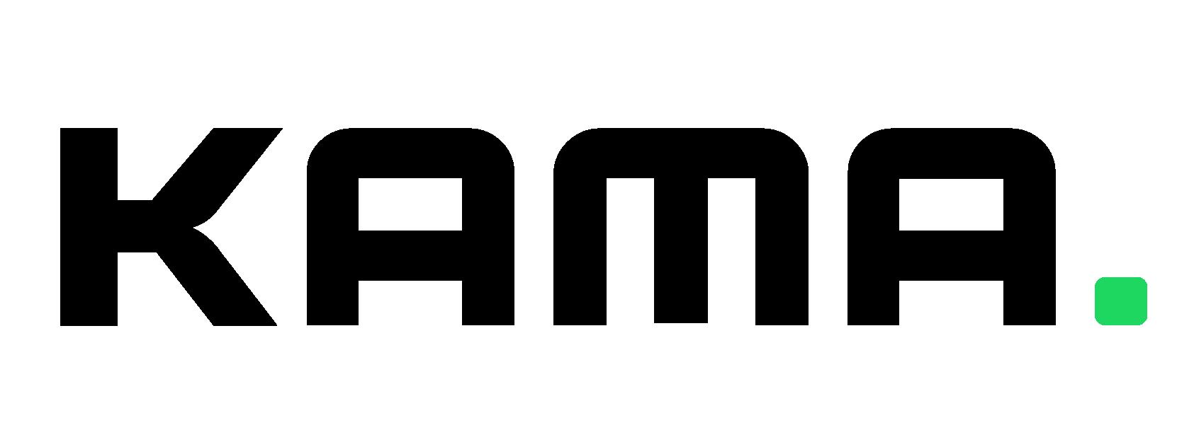 Kama Sport