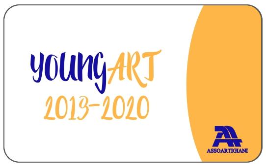 Associazione Artigiani – Young Art