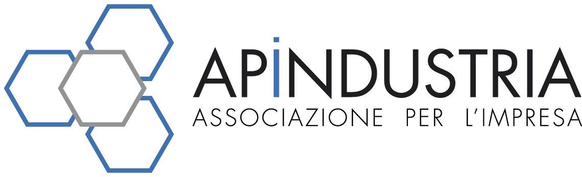 APINDUSTRIA – Associazione per l'impresa di Brescia e provincia