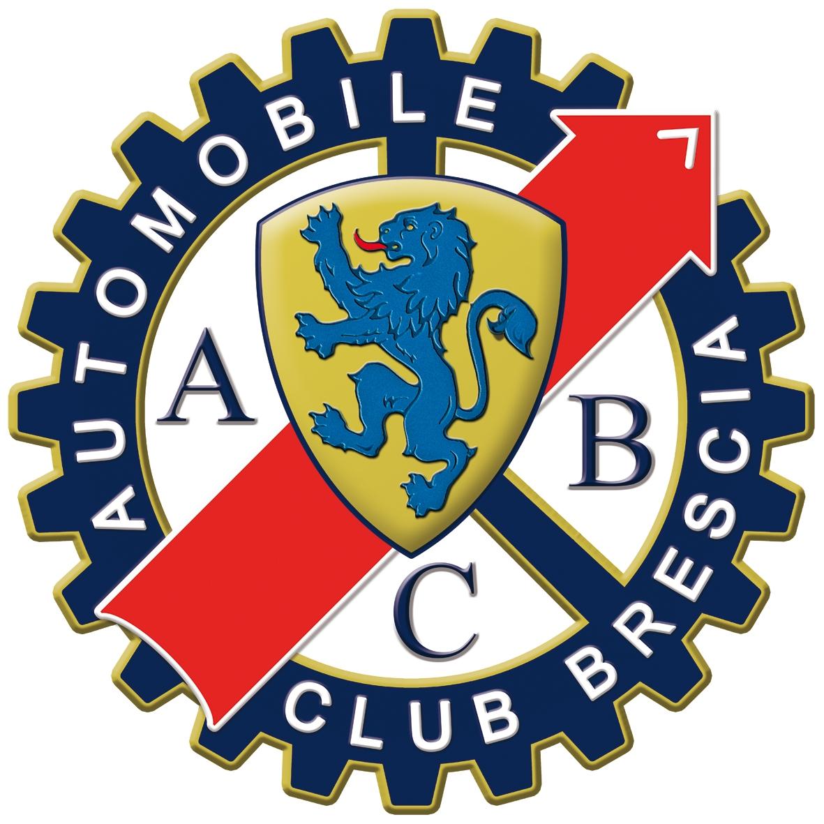 ACI-Brescia