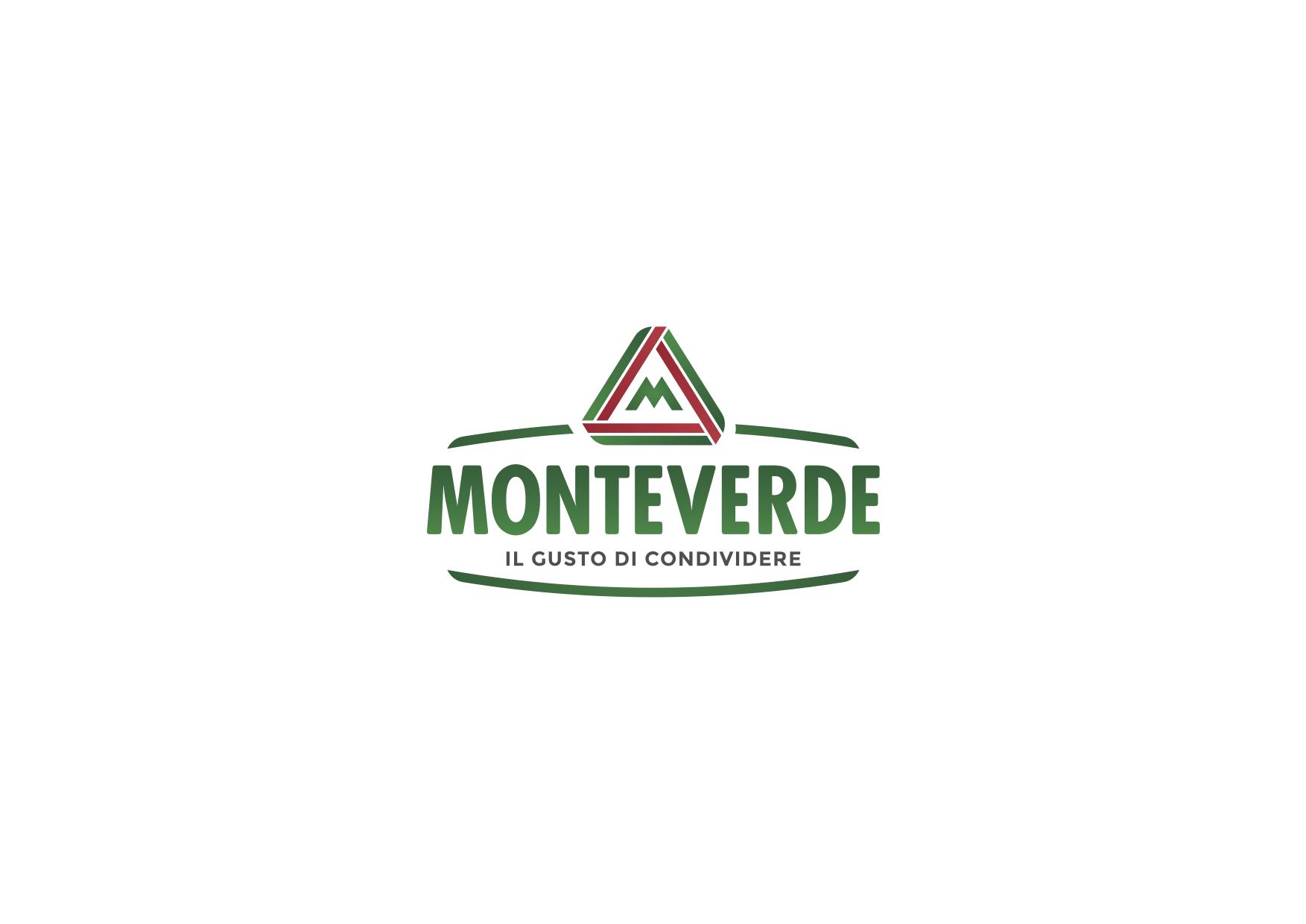 AVICOLA ALIMENTARE MONTEVERDE SRL
