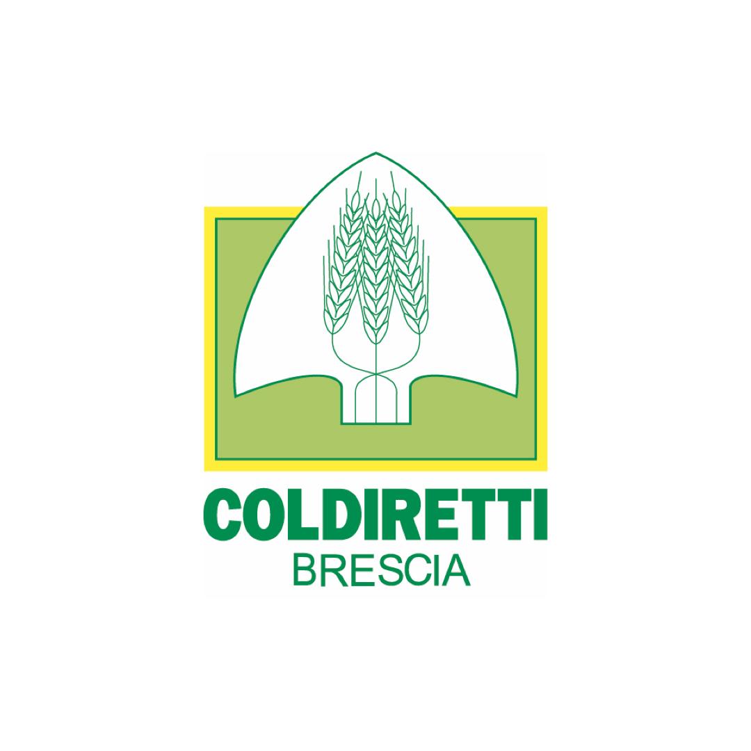 Coldiretti Brescia