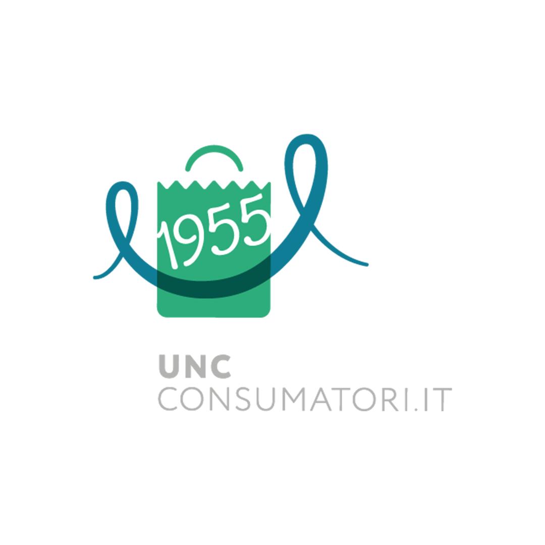 Unione Nazionale Consumatori UNC
