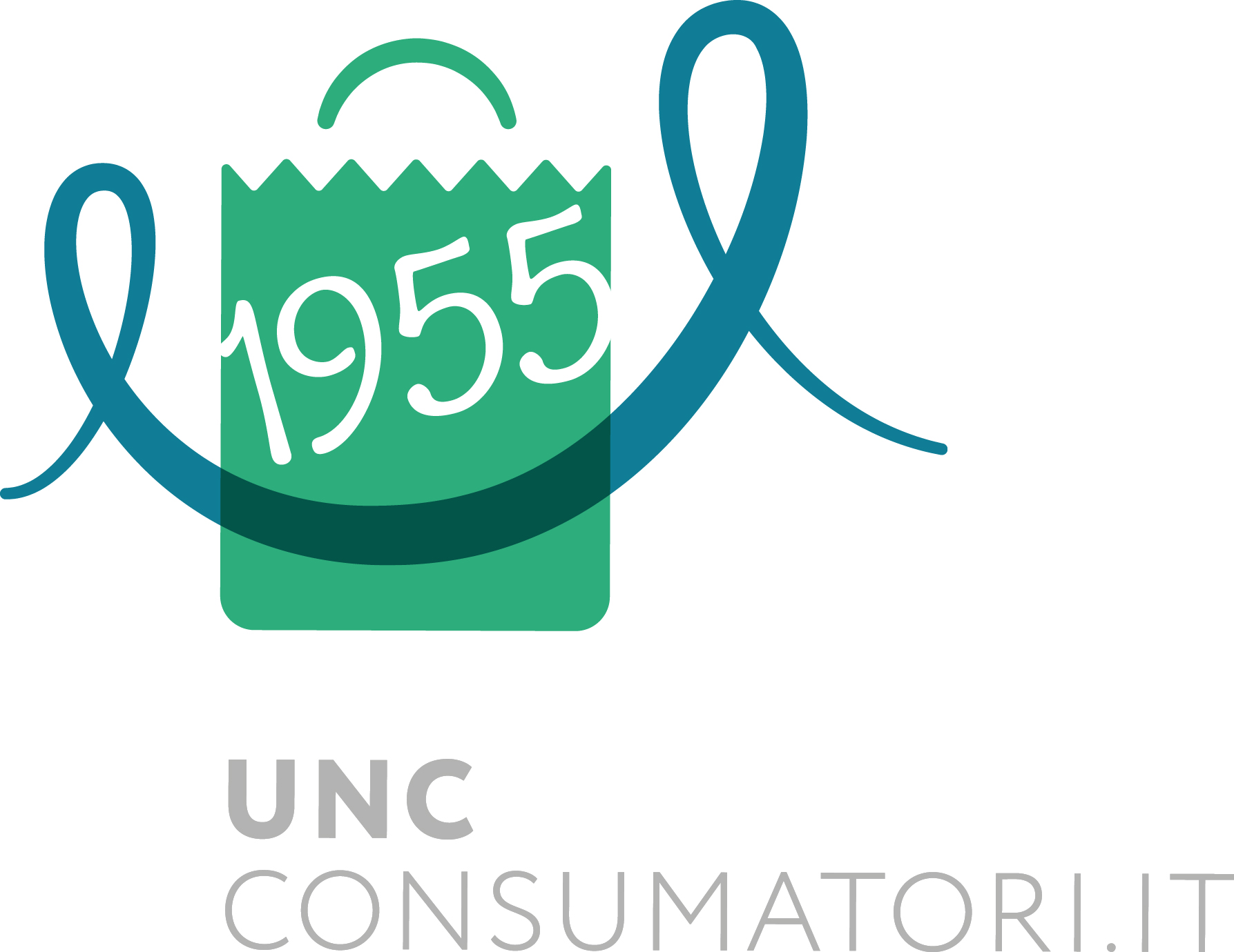 Unione Nazionale Consumatori-UNC