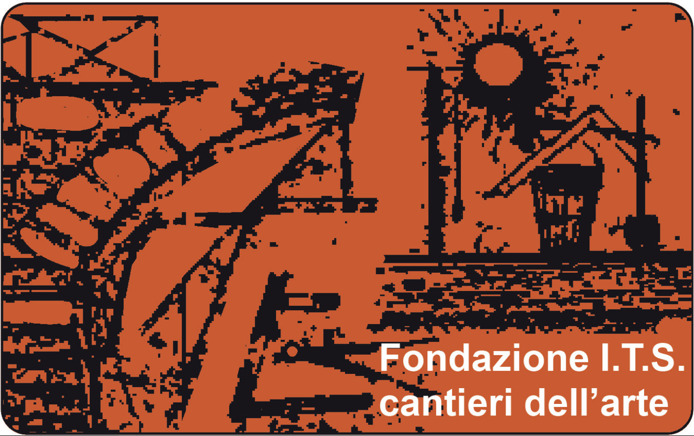 ITS Cantieri dell'Arte 20