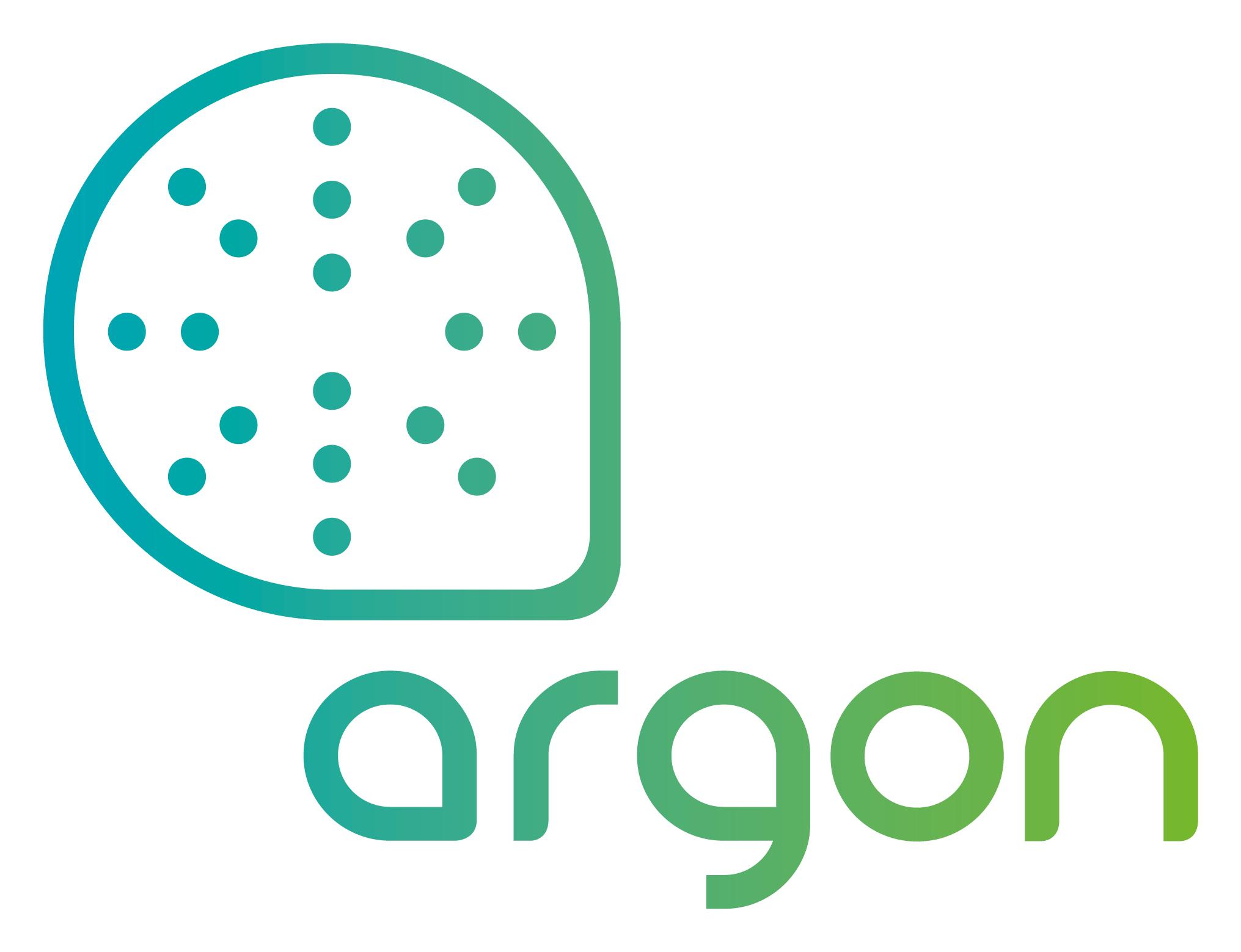 ARGON Srl