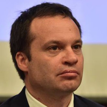 Marco Carrai