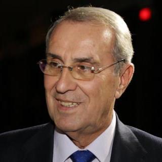 Paolo Castellacci
