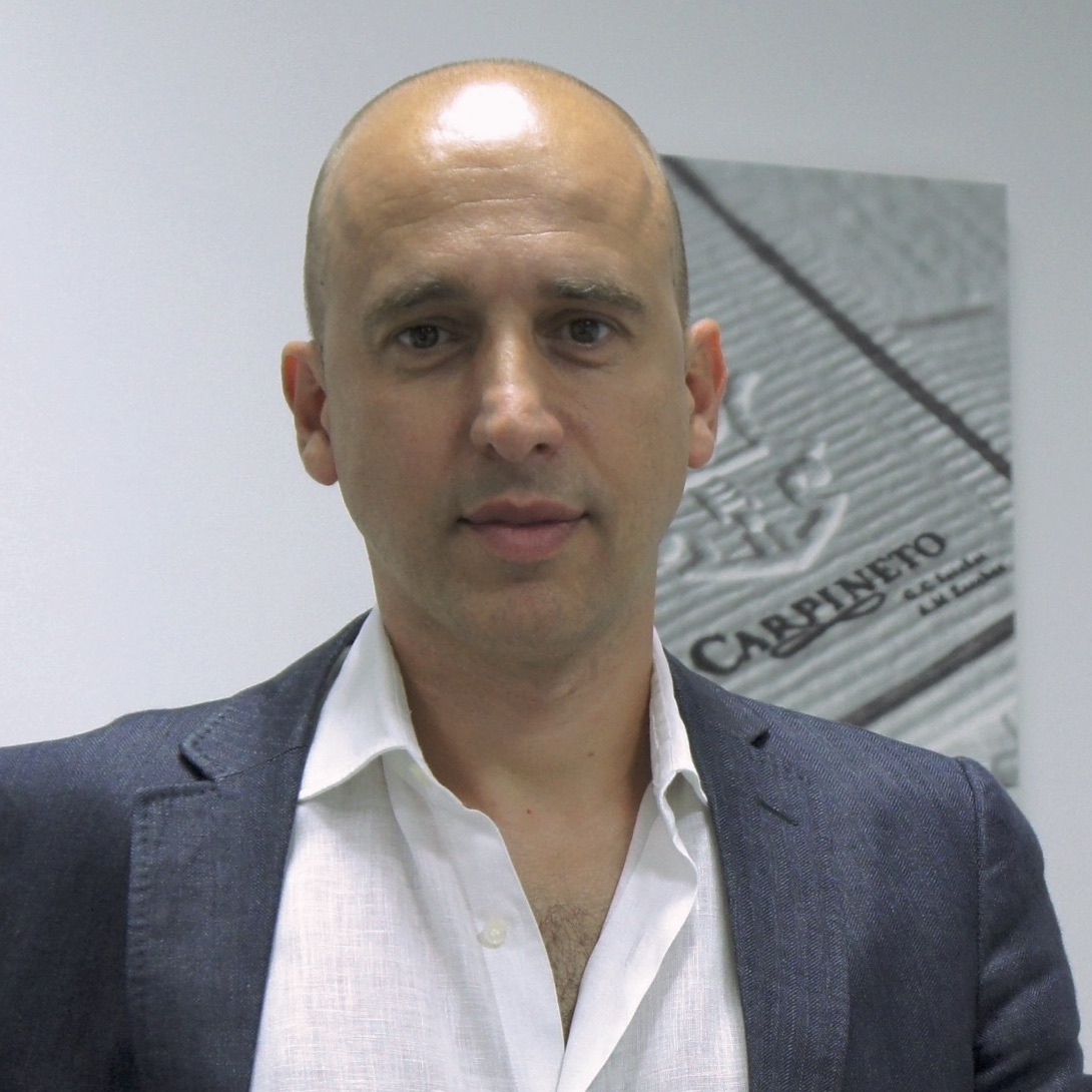 Giacomo Cioni