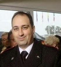 Giuliano Gerbo