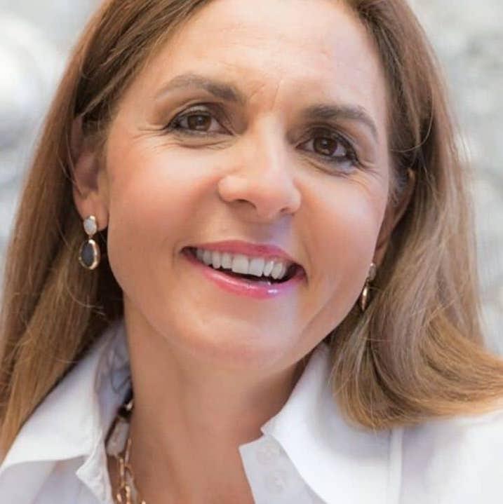 Licia Mattioli