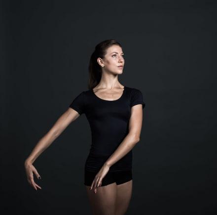 Sofia Rosolini