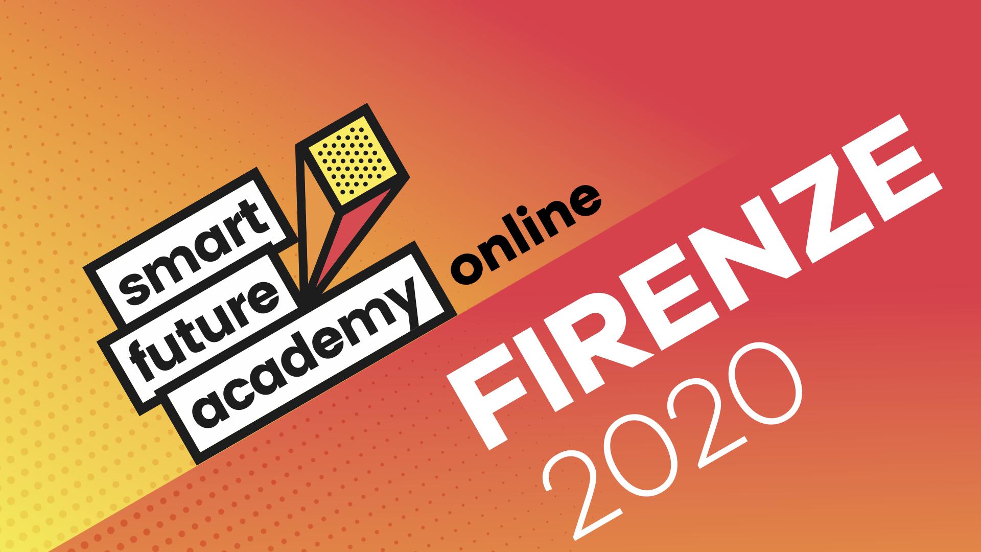 Firenze Online 2020