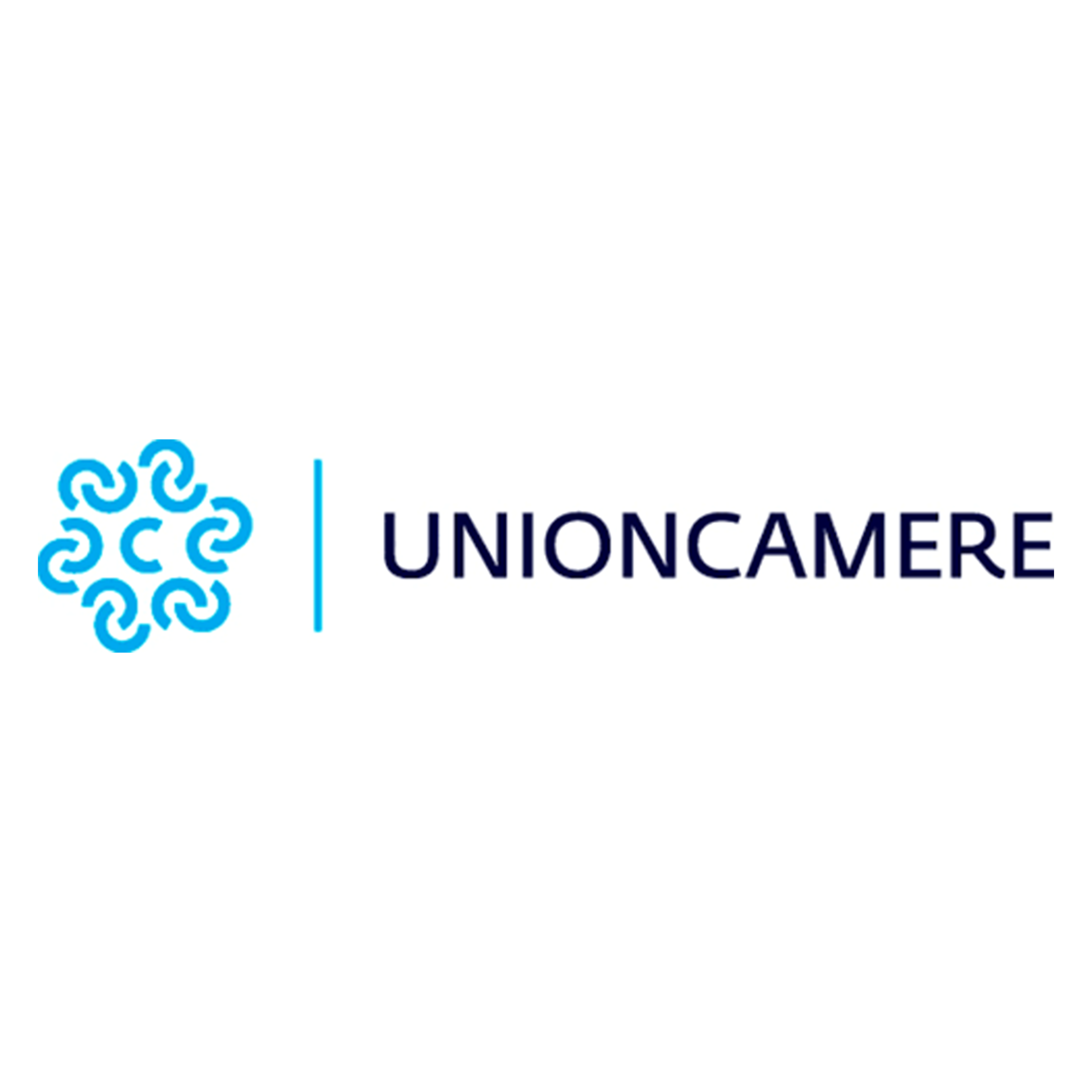 CCIAA UnionCamere