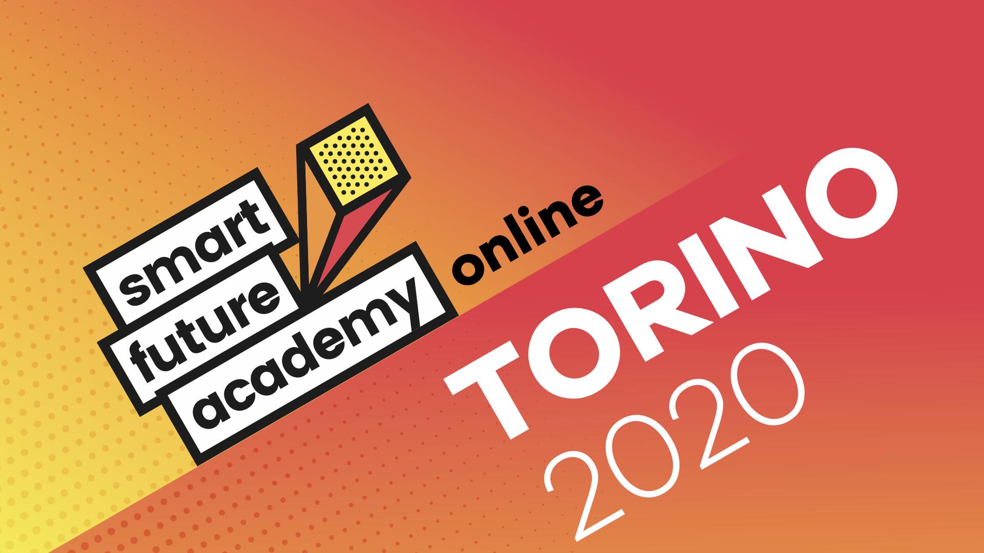 Torino Online 2020