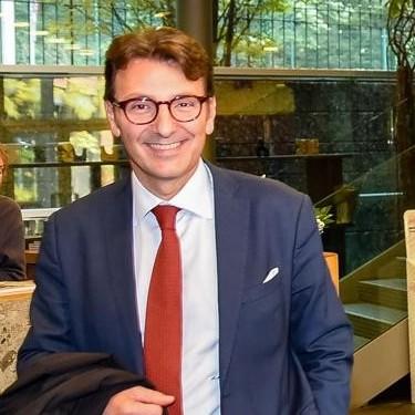 Alessandro Mele