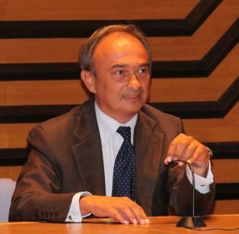 Giandomenico Auricchio