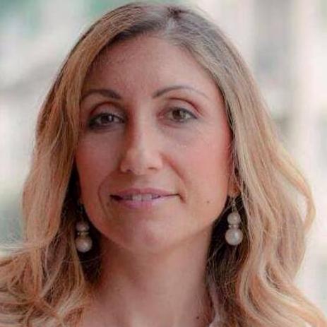 Alessandra Bonduri