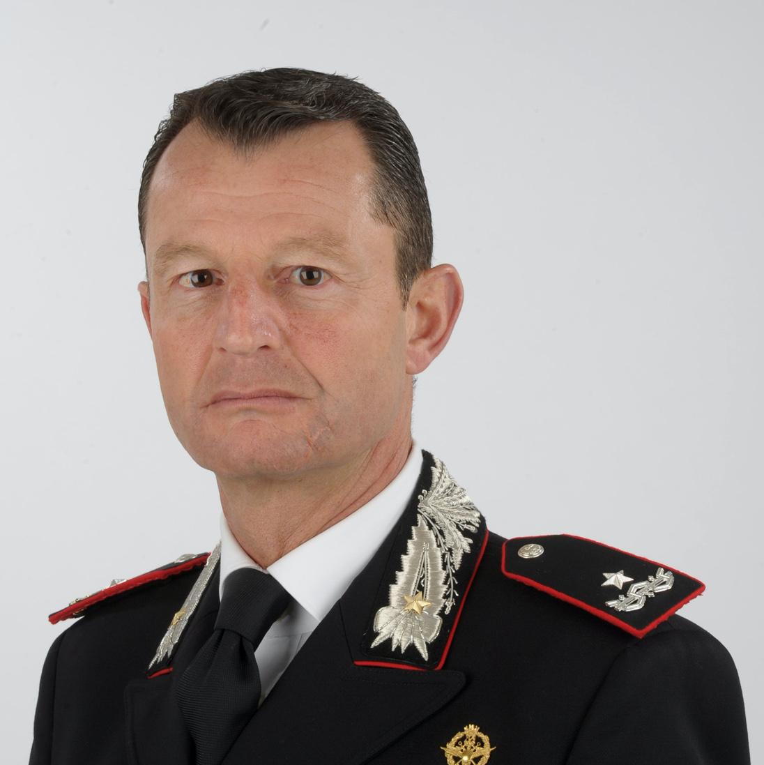 Iacopo Mannucci Benincasa
