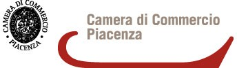 CCIAA-Piacenza