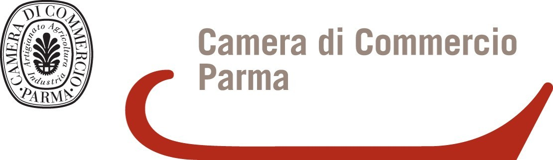 CCIAA Parma
