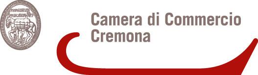 CCIAA – Cremona