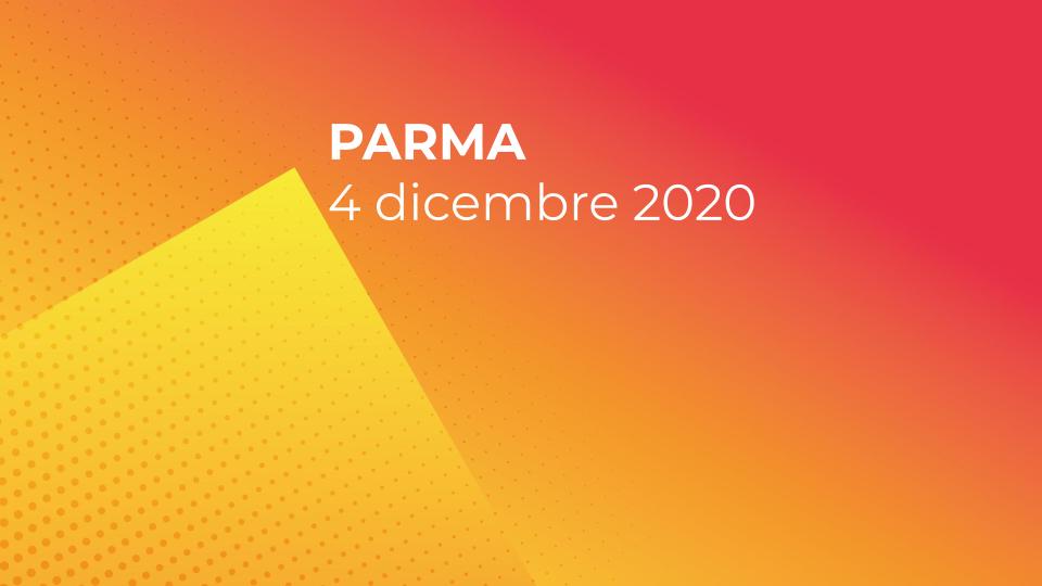Parma 2020 Online