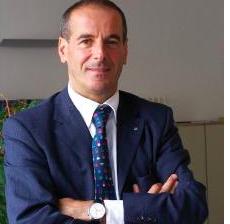Roberto Briccola