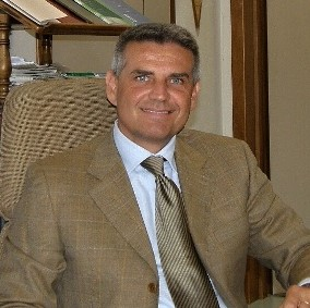 Maurizio Bocedi