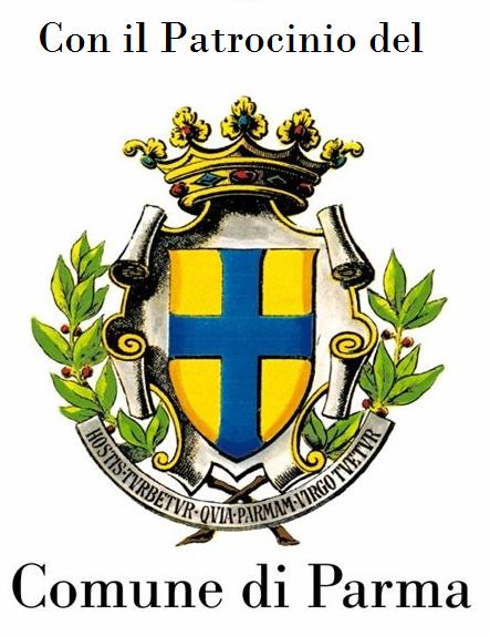 Comune Parma