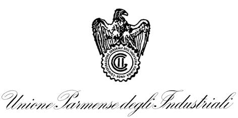 Conf Parma