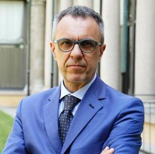 Giovanni Fosti