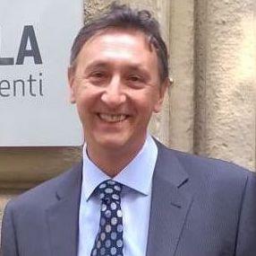 Marcello Parma