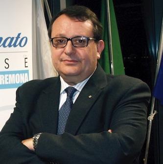 Massimo Rivoltini