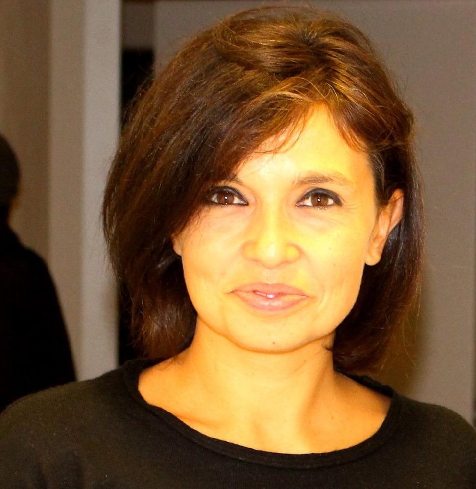 Chiara Allegri