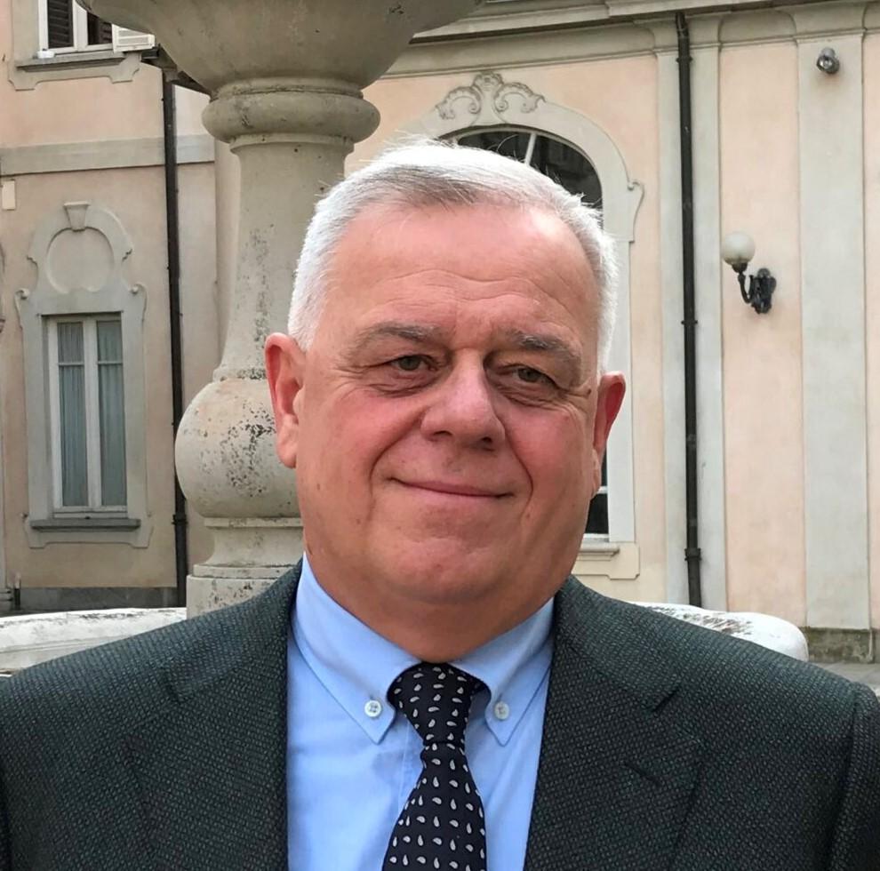 Angelo Candiani