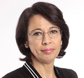 Roberta Marracino
