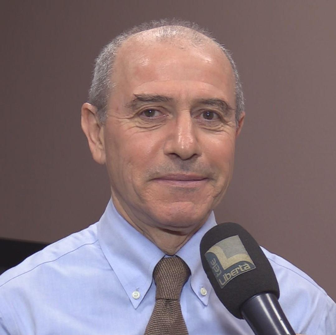 Pietro Visconti