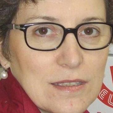 Paola Freccero