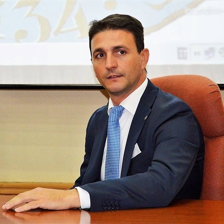 Pietro Ambra